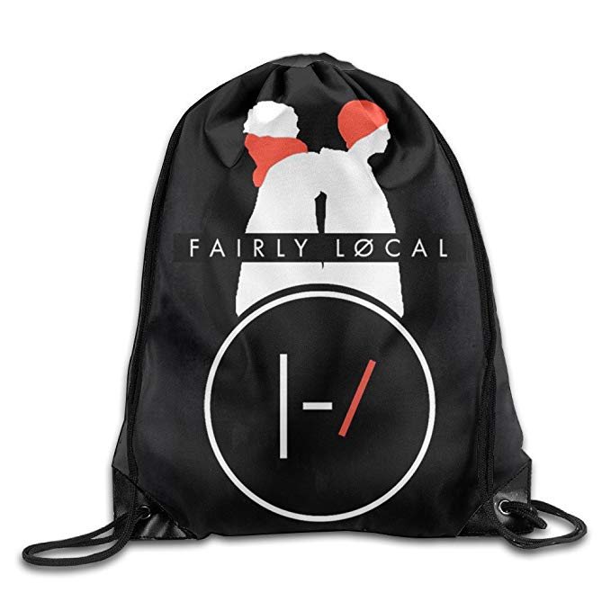 Awesome Gym Drawstring Bags Collection - Provides You with A Nice Range d2996f05cc6ca